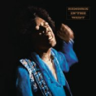 Hendrix In The West (Vinyl LP (nagylemez))