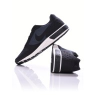 Nike Nightgazer LW Mens Shoe