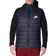 M NSW AV15 SYN HD JKT