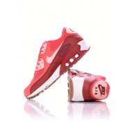 Womens Nike Air Max 90 Ultra SE