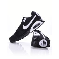 Mens Nike Air Max IVO Shoe