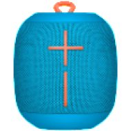 Ultimate Ears Wonderboom bluetooth hangfal, kék