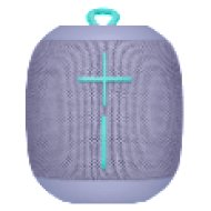 Ultimate Ears Wonderboom bluetooth hangfal, lila