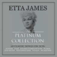Platinum Collection (CD)