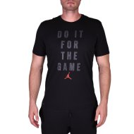 M JMTC FOR THE GAME VERBIAGE T