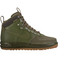 Mens Nike Lunar Force 1 Duckboot