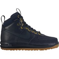 Lunar Force 1 Duckboot