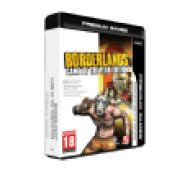 Borderlands Game of the Year Edition PC