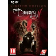 The Darkness II - Limited Edition PC