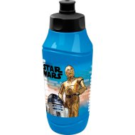 KULACS 350ML STAR WARS MINTÁS