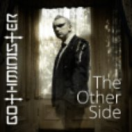 The Other Side (Digipak) (CD)