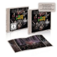 We Got Love - Live (CD + DVD)