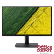 "Acer 21,5"" ET221Qbi IPS LED HDMI monitor"
