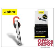 Jabra JB-081 Stealth Bluetooth headset