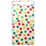 HUAWEI PROTECTIVE CASE P10, MULTI COLOR, SPOT