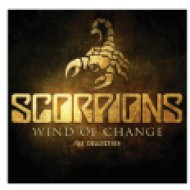 Wind of Change (CD)