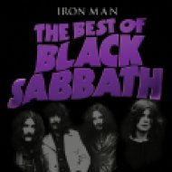 Iron Man – Best Of Black Sabbath CD