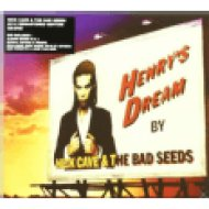 Henry's Dream - Collector´s Edition (CD + DVD)
