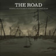 The Road CD