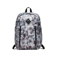 Womens Nike Auralux Backpack
