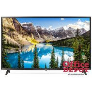 "LG 60"" 60UJ6307 4K UHD Smart LED TV"
