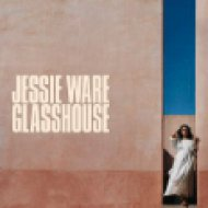 Glasshouse (CD)