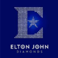 Diamonds (CD)