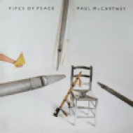 Pipes Of Peace (Limited Edition) (Vinyl LP (nagylemez))