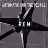 Automatic For the People (Vinyl LP (nagylemez))