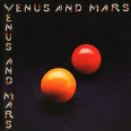 Venus And Mars (Limited Edition) (Vinyl LP (nagylemez))