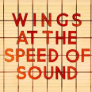 At The Speed Of Sound (Limited Edition) (Vinyl LP (nagylemez))