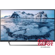 "Sony 40"" KDL40WE660 Full HD Smart LED TV"