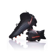 Kids Nike Jr. Magista Obra II