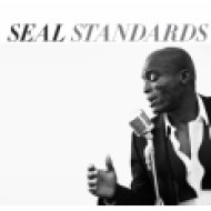 Standards (Vinyl LP (nagylemez))
