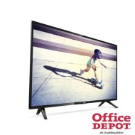 "Philips 43"" 43PFS4112/12 Full HD LED TV"
