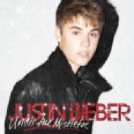 Under The Mistletoe CD