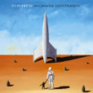 Highway Companion (Vinyl LP (nagylemez))