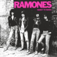 Rocket To Russia (Limited Edition) (CD)
