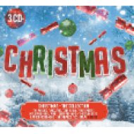 Christmas - The Collection (CD)