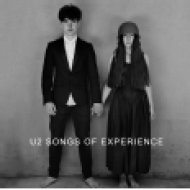 Songs of Experience (Deluxe Edition) (CD)