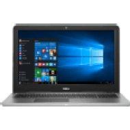 "Inspiron 5567-224693 fehér notebook (15,6""/Core i3/4GB/1TB HDD/Windows 10)"