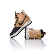 Nike Lunar Force 1 Duckboot 17 (GS)