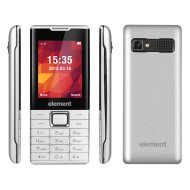 Sencor Element P020 mobiltelefon