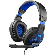 Yenkee YHP 3020 Ambush headset gaming