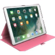 "iPad 9.7"",Air, Air 2 magenta tok (90914-5748)"