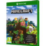 Minecraft Explorers Pack (Xbox One)