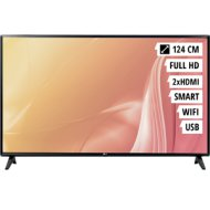 49LJ594V Full HD Smart LED TV*