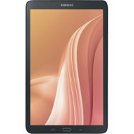Galaxy E T560 tablet