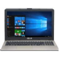"VivoBook Max X541UV-XO820 notebook (15,6""/Core i3/4GB/500GB HDD/920MX 2GB VGA/Endless OS)"