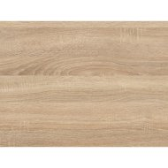 MUNKALAP NAT.BAR.OAK H1145 ST10 4100X600X38MM